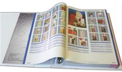 Efco hobby and craft catalogue