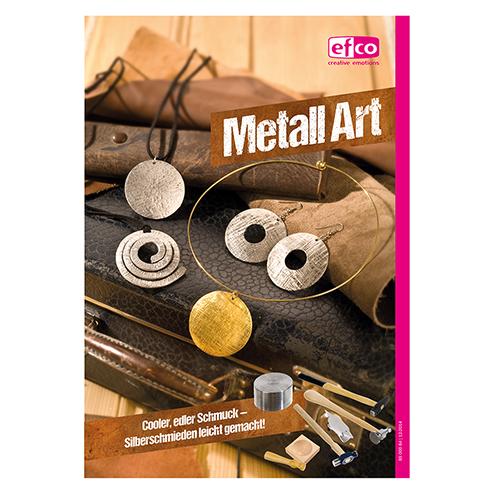 8900084_FLY_MetallArt_A5_V2.indd