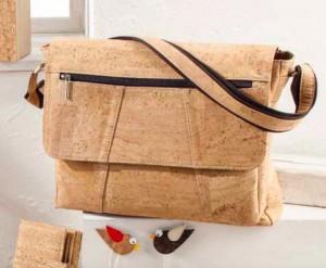 Cork Fabric
