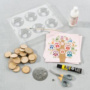 mo_magnets_materials