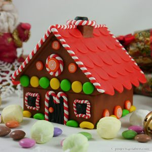 cernit-gingerbread-cottage-2